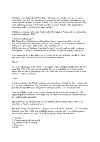 Wikipedia_wikidot_v4kurz_doc.pdf